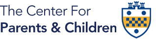 Go To The Center for Parents & Children Home Page