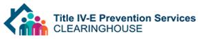 Title IV-E Prevention Services
